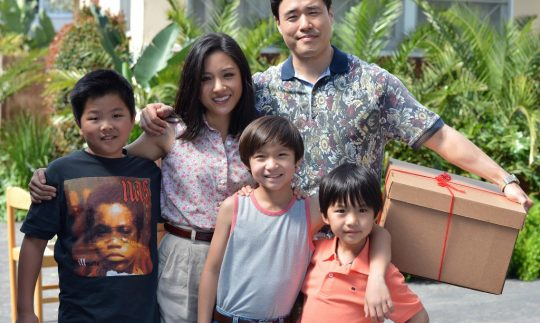 As much as we don't like to talk about it, there definitely is an Asian parents stereotype that is actually is 100% true. Here are 12 things every Asian parent do.