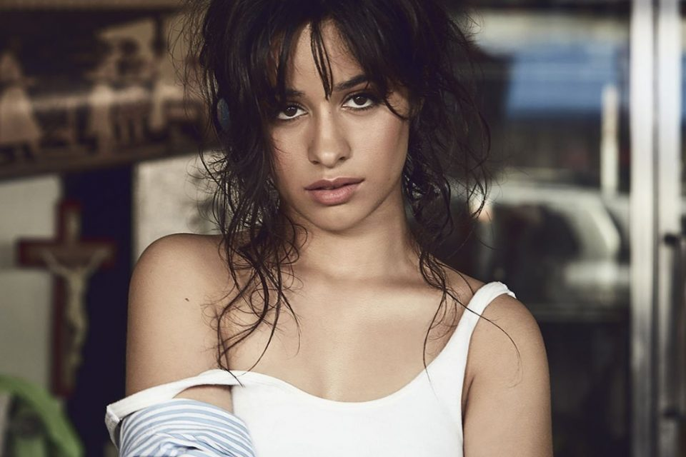 From being an X-Factor contestant to making the entire world groove to her music, this is the life of Camila Cabello.