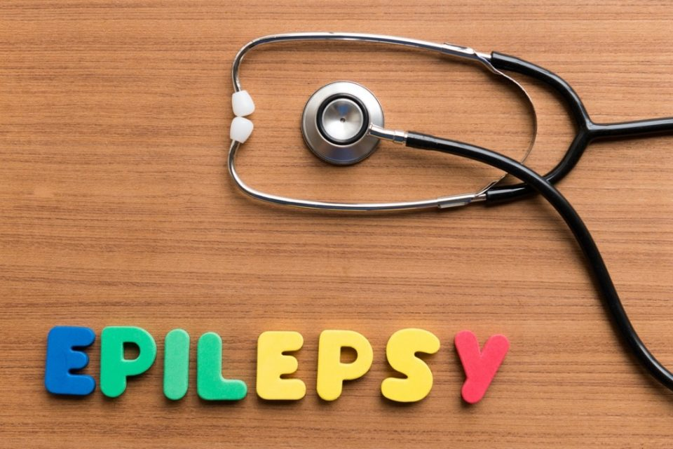 The Dangers of Epilepsy: Everything You Need to Know About the Chronic Disease