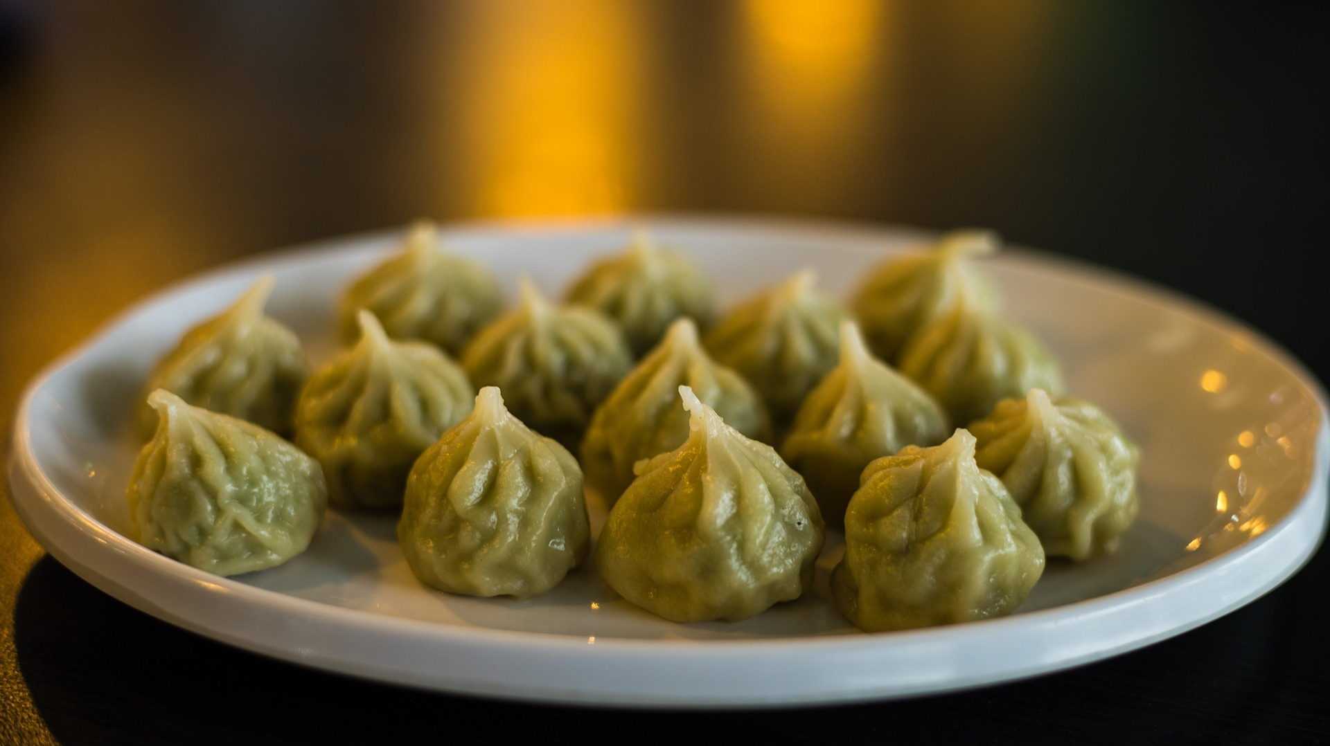 Momo (Nepali Dumplings): The Food Delicacy To Know About
