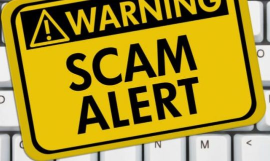 Here's how to avoid MLM scammers and fake gurus online