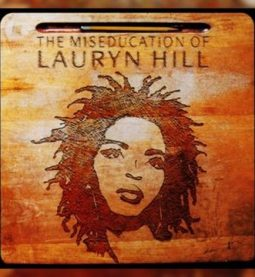 23 Years of The Miseducation of Lauryn Hill: A Quintessential R&B Album