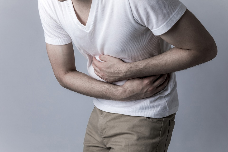 Irritable Bowel Syndrome: Symptoms, Causes, and Treatment