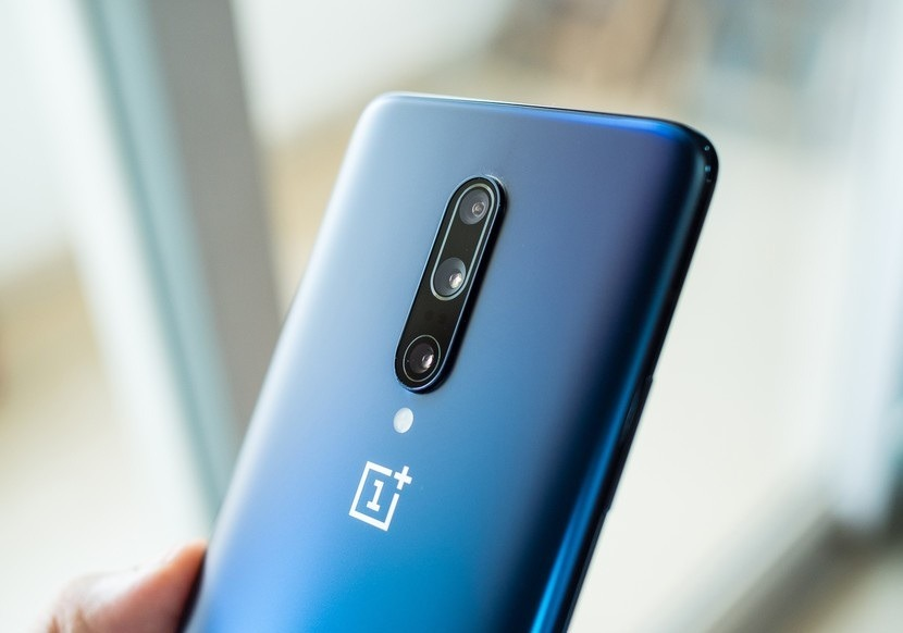 OnePlus 7 Pro gets all-new camera features with Android 10