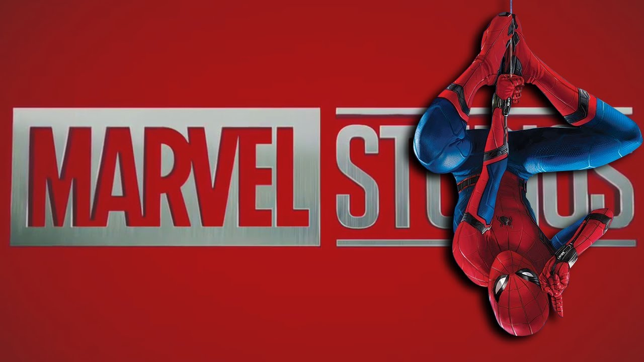 Spider-Man to Stay in Marvel Cinematic Universe for another Film