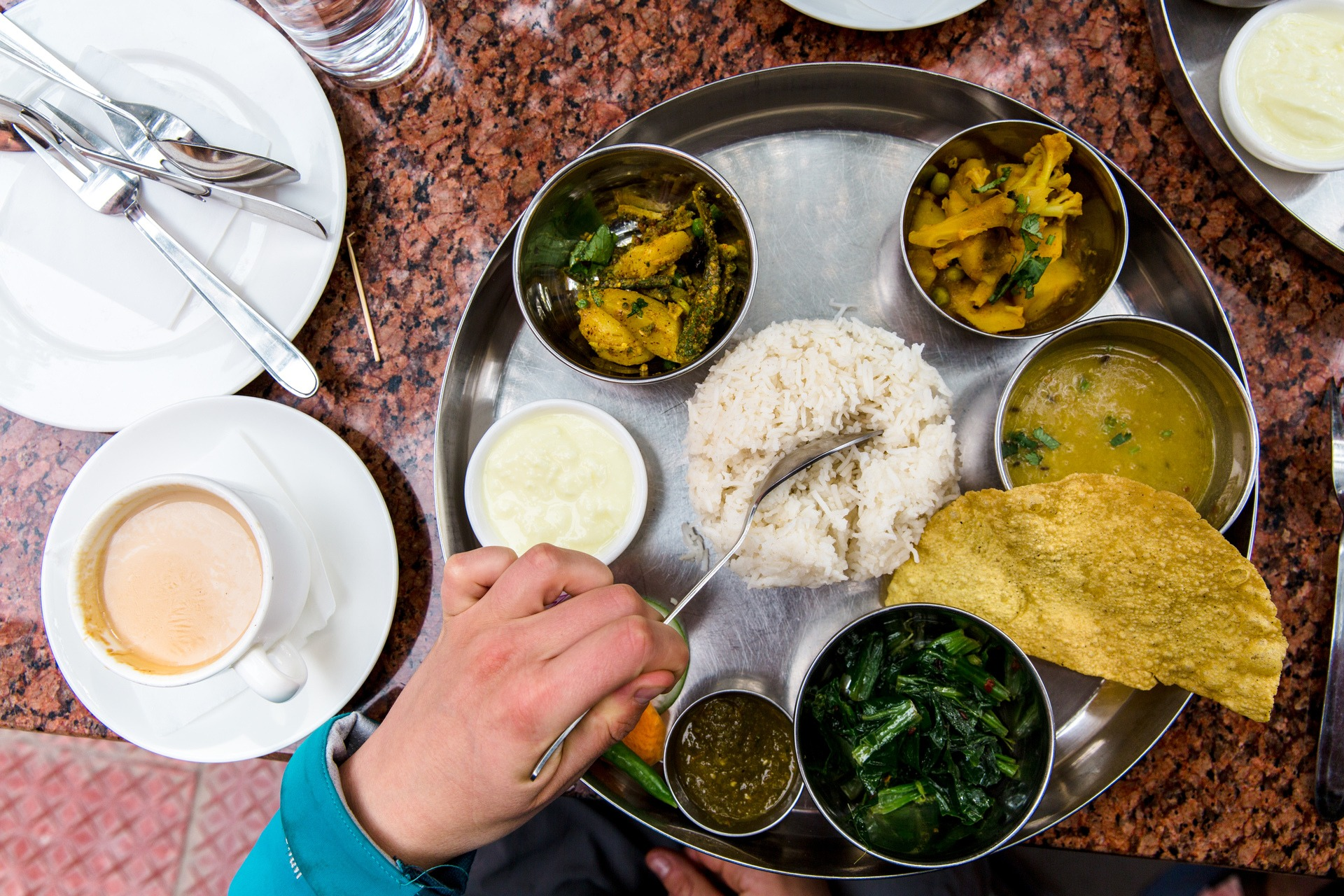 Reasons That Will Make You Travel To Nepal