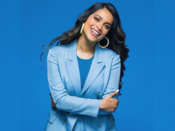 Lilly Singh Youtube