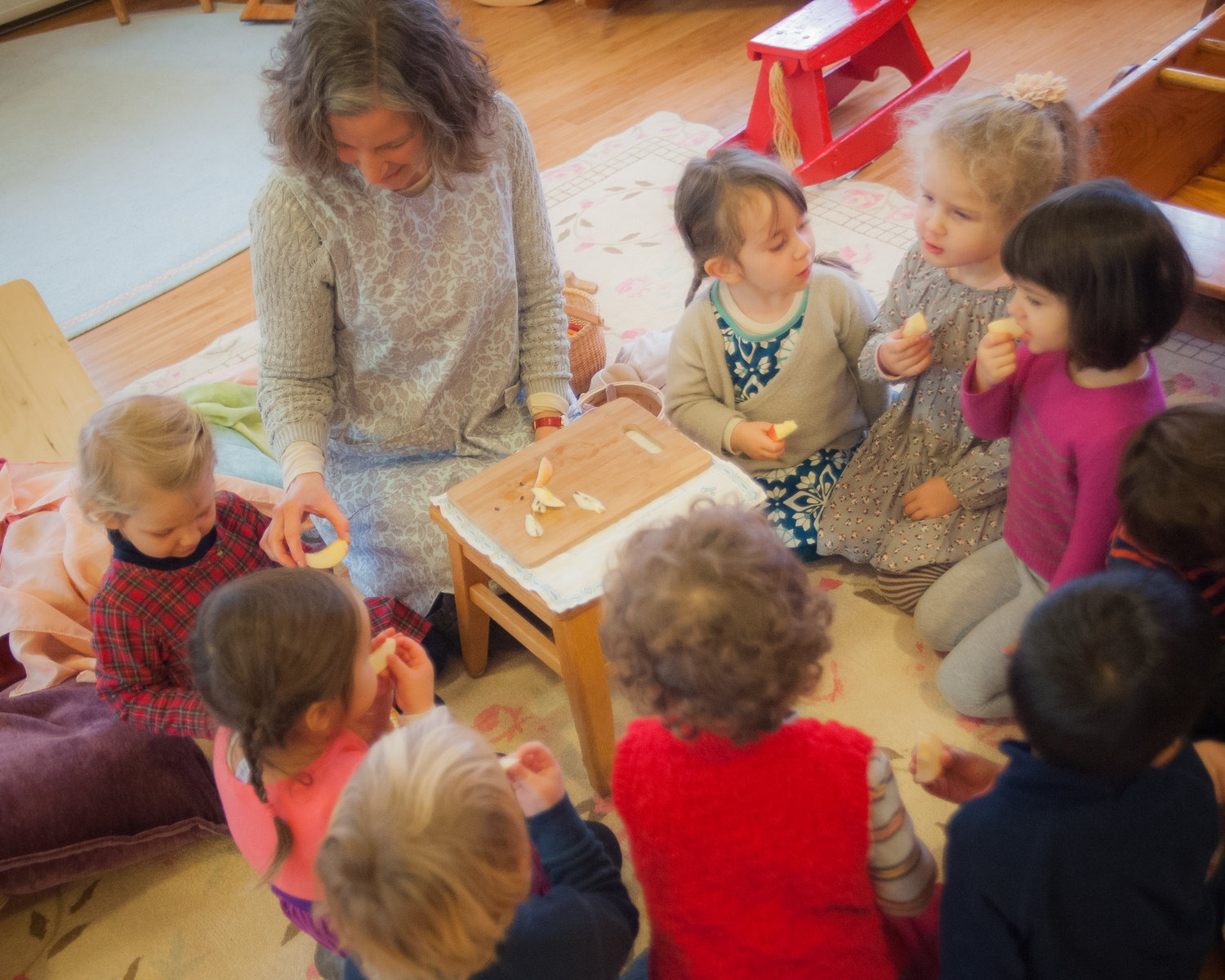 Waldorf Schools: Everything You Need To Know About It