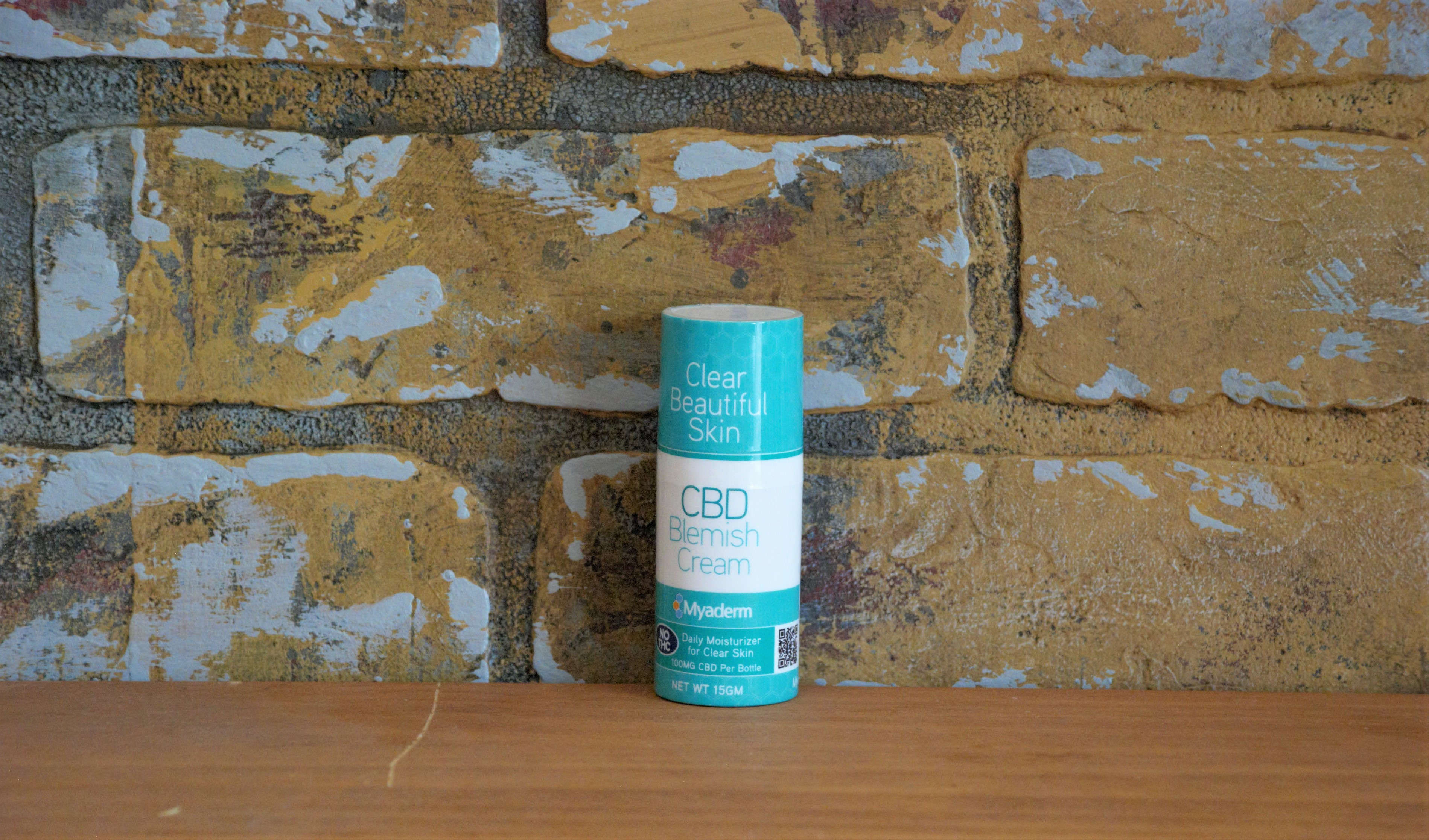 Top 7 CBD Beauty Products You Can Start Using Today