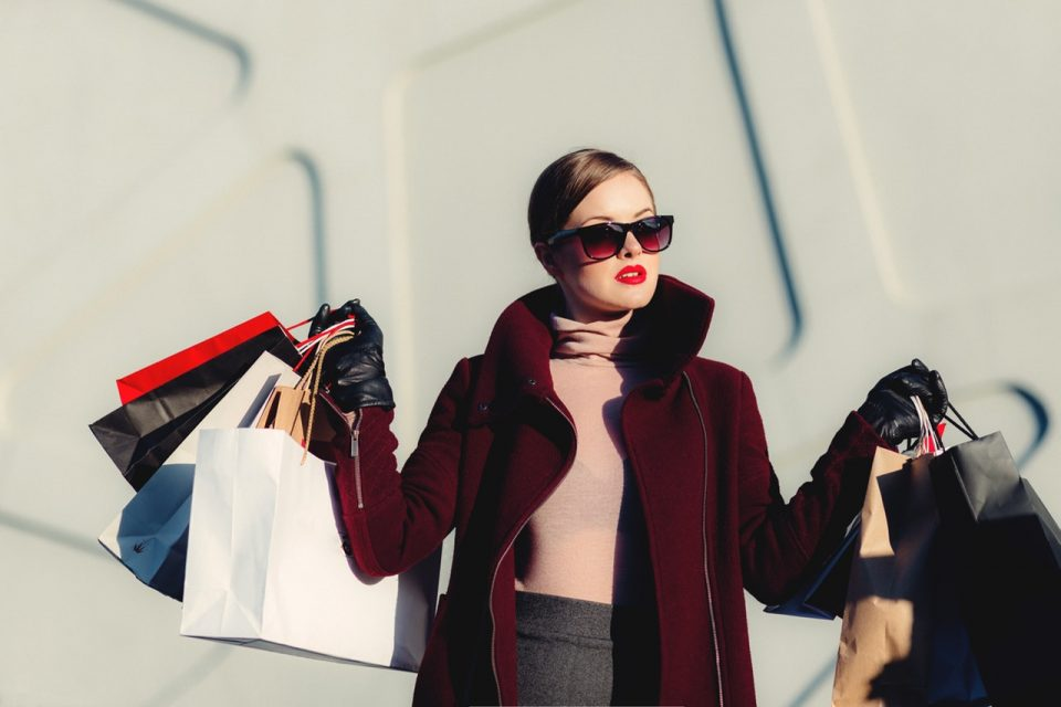 Tips to be Fashion Forward Without Breaking the Bank