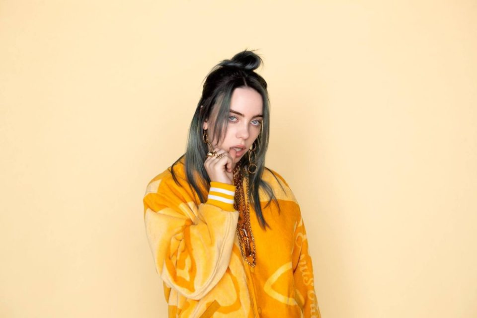 Billie Eilish: All You Need to Know About The Teen Singer