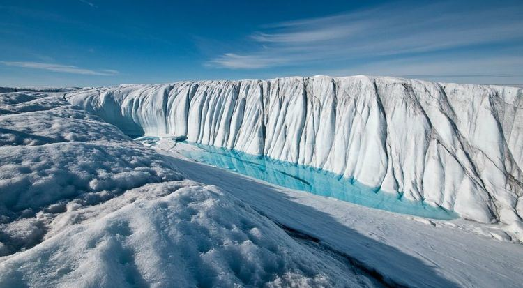 Winter's Task: 8 Coldest Places on Earth You Should Know About