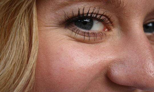 The 10 Best Ways to Prevent Wrinkles