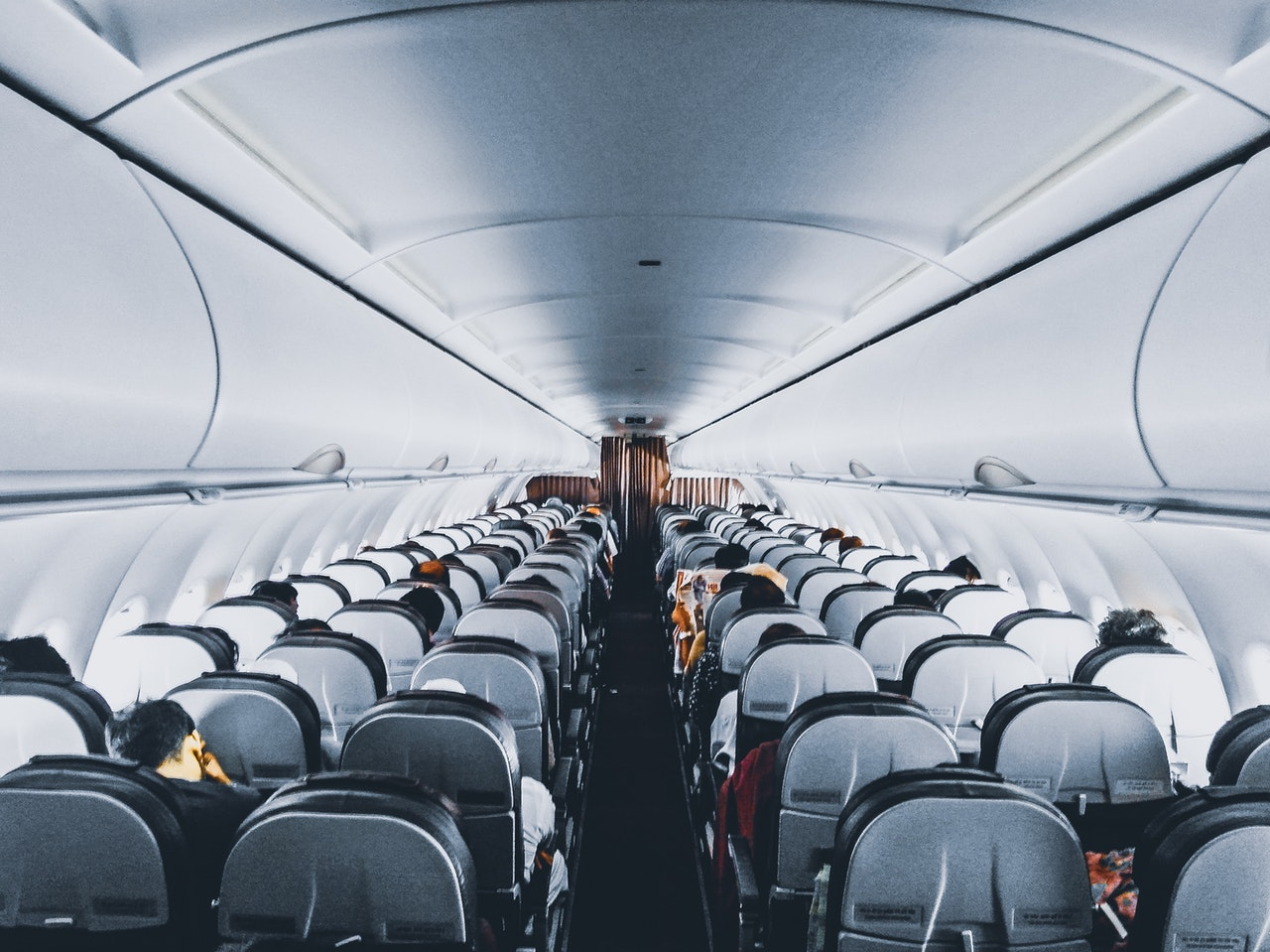 Tips to Overcome the Fear of Jet Lag