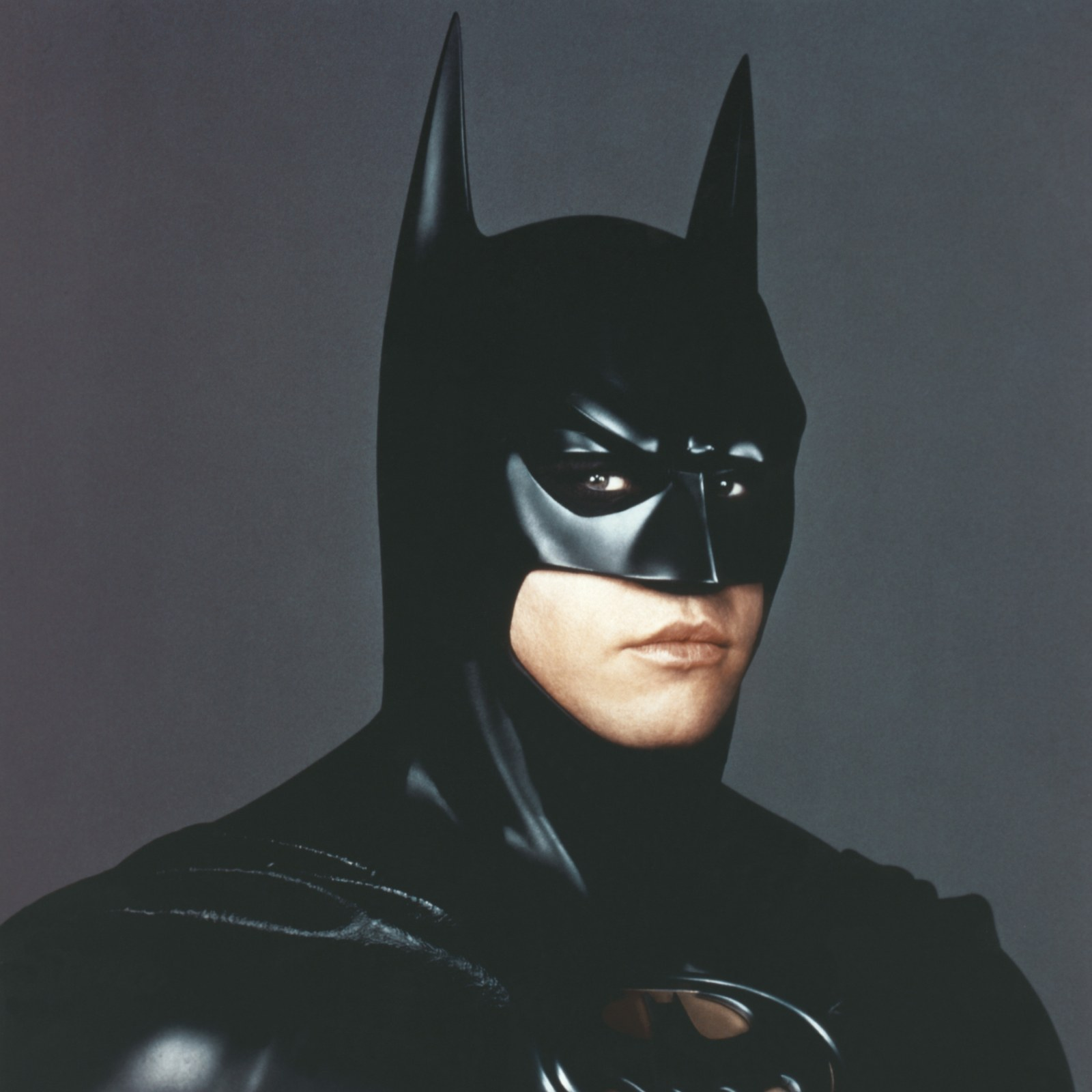 Top Actors Who Played Batman in Movies