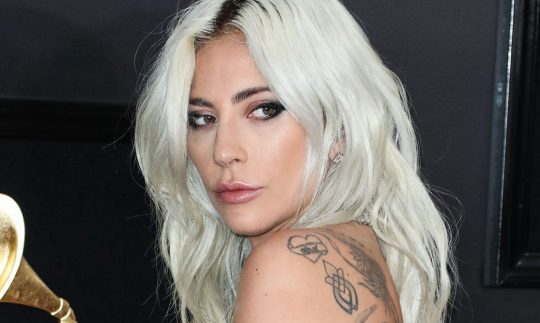 12 Reasons Why Lady Gaga is Known as Mother Monster of the World
