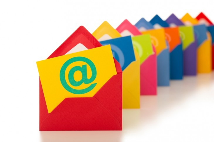 Top 10 Strategies For Writing Effective E-mail