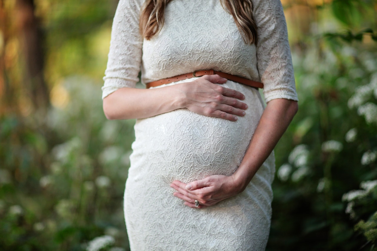 Twin Pregnancy: Here Are Things You Didn't Know