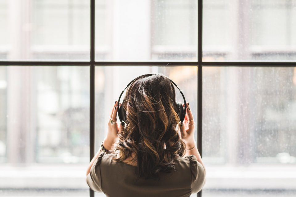 Study Music: Relaxing Music For Studying