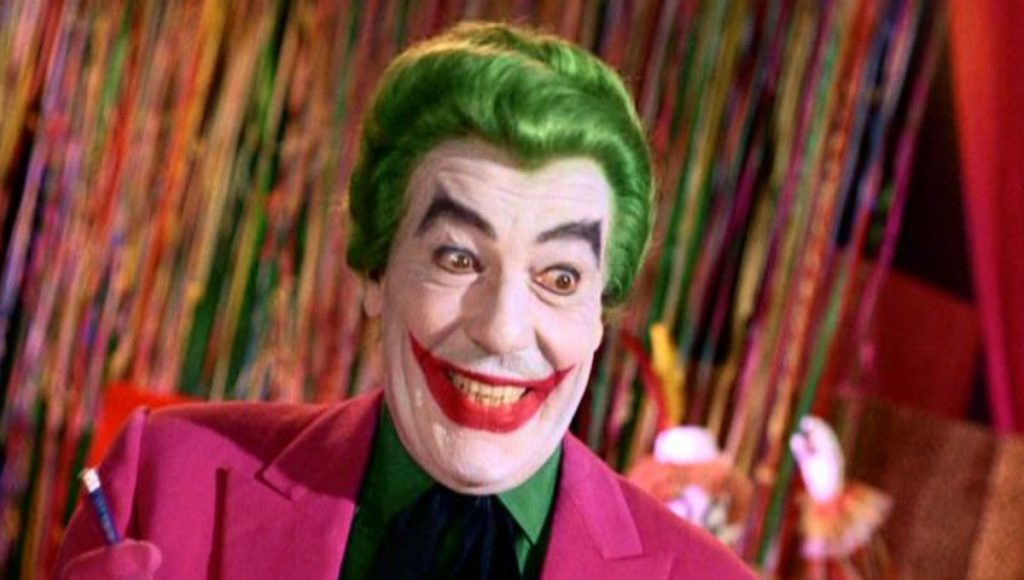 Joker: Actors who Filled up the Shoes of the Clown Prince