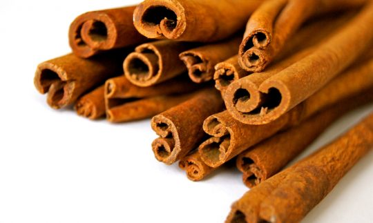 10 Health Benefits of Cinnamon, According to Science