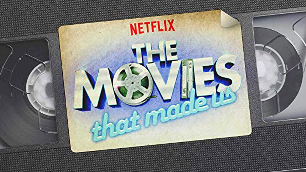 New Releases of Last Month on Netflix if You Have Missed It