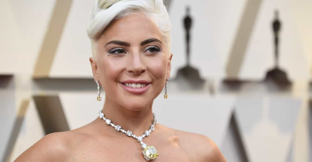 12 Reasons Why Lady Gaga is Known as Mother Monster
