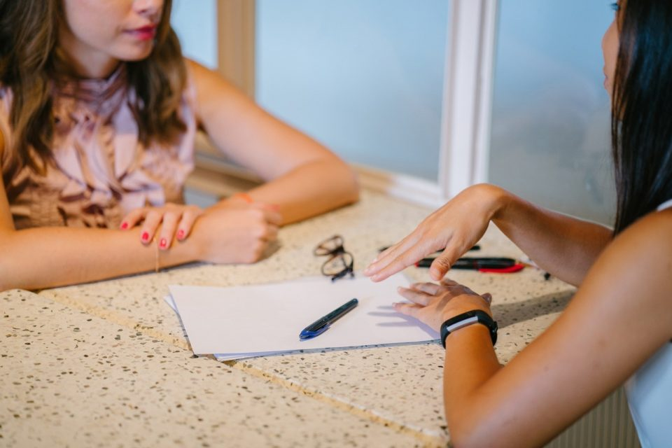 Terms You Need To Consider in Your Job Offer Letter