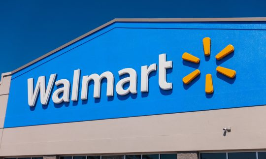 What To Expect From Walmart Cyber Monday