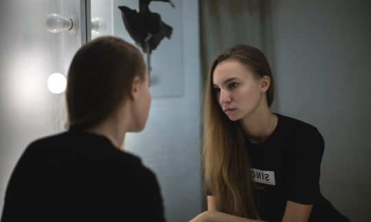 Everything You Need to Know About Impostor Syndrome
