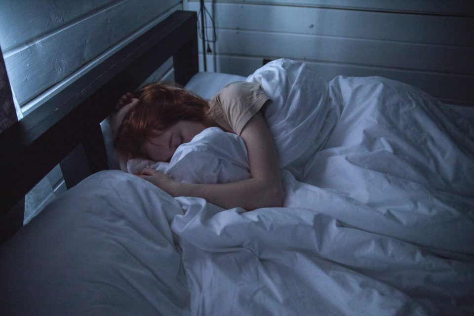Popular Yet Weird Myths About Dreams That Will Make You Think Twice