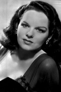 Virginia Hill, Bio, Early life, The Top 5 Most Powerful Female Gangsters in History