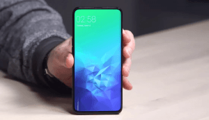 Oppo find X2 will be soon available, Price