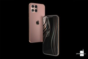 up comming phone of 2020, apple