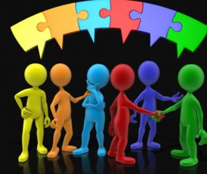Better work collaboration is also necessary for fueling digital marketing