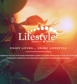 Alternative Lifestyle: The Causes of Alternative Lifestyles