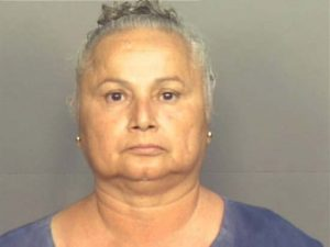 Griselda Blanco, Bio, Age, The Top 5 Most Powerful Female Gangsters in History