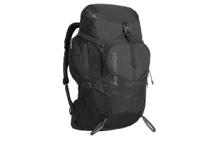 Ready Your Backpack Smartly