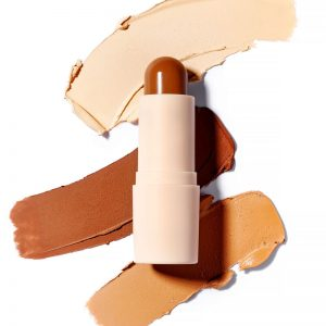 Concealer as a important part of Makeup kits