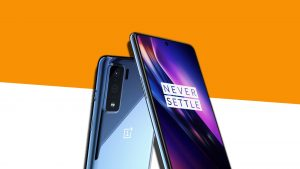 oneplus 8 upcomming phone of 2020