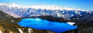 Rara Lake, Queen of lake, Best Vacation Spots in the World