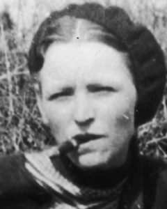 Ma Barker - Murderer, Age, Bio, Early life, The Top 5 Most Powerful Female Gangsters in History