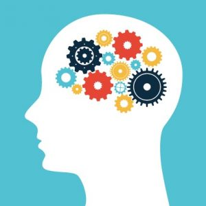 Speaking more than one language increases cognitivity