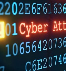 Cyber Attacks: Most Common Attack That IT Professional Face