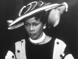 Stephanie St. Clair, Bio, early life, The Top 5 Most Powerful Female Gangsters in History