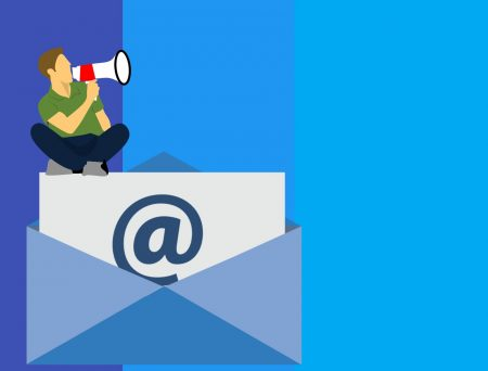 how to do email marketing?