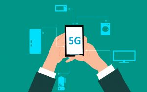 Is 5g dangerous to health?