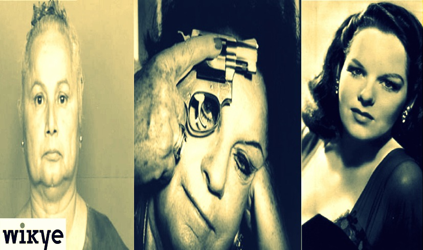 The Top 5 Most Powerful Female Gangsters in History