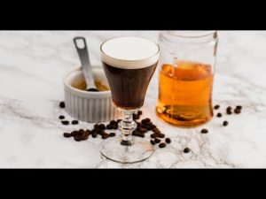 Alcohol and coffee help you live long life.