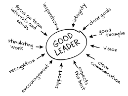 Good leaders stimulate good result, Millinairs